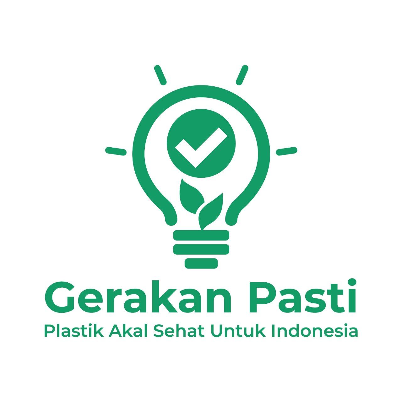 gerakanpasti.org